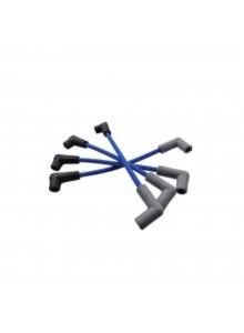EMP Câble de bougie
