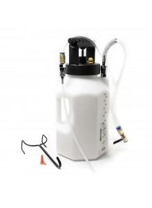 SIERRA Distributeur de fluide 18-52205 1.2 gallon