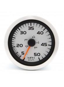 SIERRA Compteur de vitesse 65529P