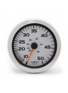 SIERRA Compteur de vitesse 65530P