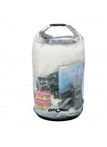 Airhead Sac au sec à rabat Dry Pak