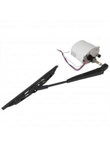 SEA DOG Essuie-glace à moteur standard/imperméable 110° Automatique - Oui