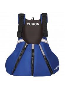 AIRHEAD Veste Yukon Sport
