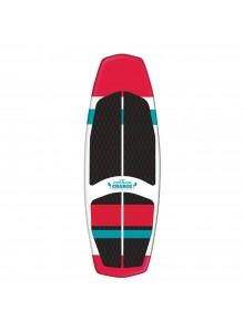 Airhead Planche de Wakesurf Charge