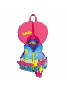 AIRHEAD Veste bébé et enfant