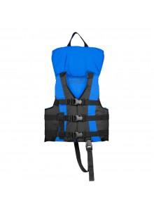 AIRHEAD Veste de flotaison haute visibilité