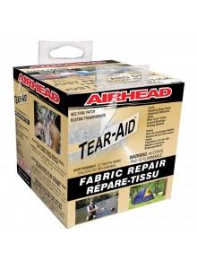Airhead Ensemble de réparation TEAR AID, Type A