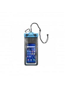 Airhead Étui étanche pour cellulaire