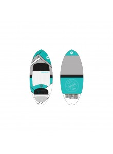 Airhead Planche Nautique Pfish