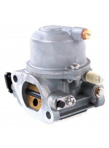 HIDEA Carburateur