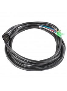 Hidea Fiche de faisceau de câbles Faisceau de câbles - 784487