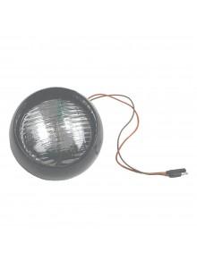 SIERRA Ampoule 12 V avec globe Contact simple