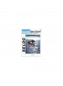 SIERRA Manuel Seloc - Volvo/Penta 18-03600 18-03600