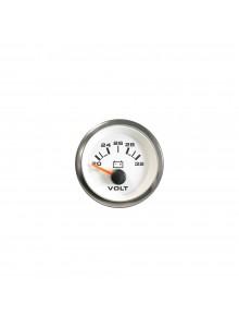SIERRA Voltmètre Premier Pro Bateau - 62539P