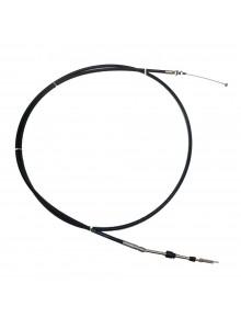 WSM Câble d'accélérateur Yamaha