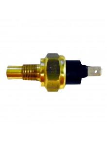 WSM Capteur de température de liquide de refroidissement Jauge à température d'eau