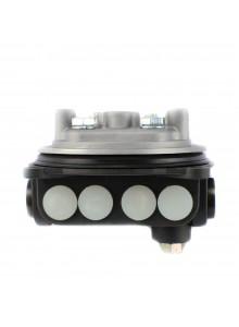 PROTORQUE Corps de valve pour pompe tilt/trim Force