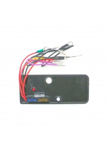 WSM Boîte électronique CDI Kawasaki - 278000200, 278000070, 278000262, 278000413