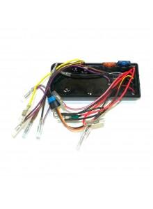 WSM Boîte électronique CDI Sea-doo - 278000474, 278001134