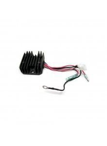 WSM Régulateurs de voltage Kawasaki - 21066-3709