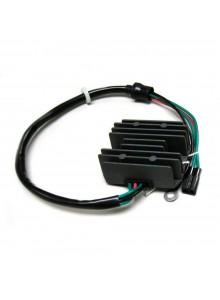 WSM Régulateurs de voltage Kawasaki - 66V-81960-00-00