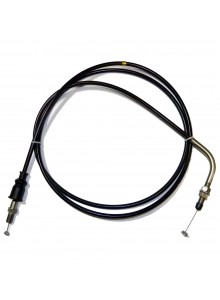 WSM Câble d'accélérateur