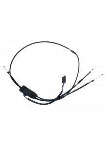 WSM Câble d'accélérateur Sea-doo