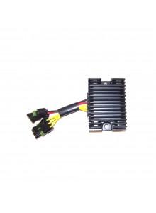 WSM Régulateurs de voltage Sea-doo - 004-224