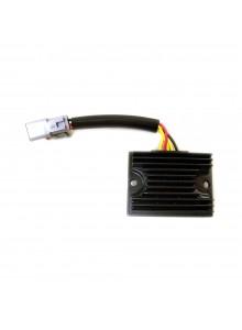 WSM Régulateurs de voltage Sea-doo - 004-231-01