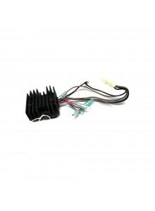 WSM Régulateurs de voltage Kawasaki - 796207
