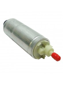 WSM Pompe à essence