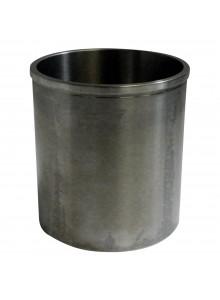 WSM Chemise de cylindre