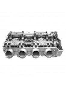 WSM Tête de cylindre de moteur 4 temps assemblée Yamaha - 1100 cc