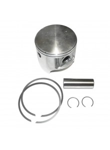 WSM Piston série Original Polaris