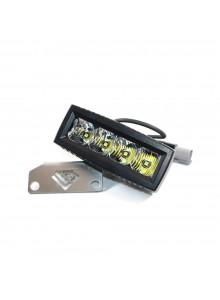 Diamond LED Ensemble de barre luminineuse DEL Ski-doo