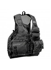 Ogio Gilet utilitaire MX Flight