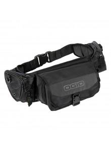 Ogio Sacoche à outils MX450 10 L