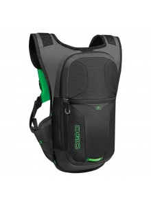 Ogio Sac d'hydratation Atlas 3L 5 L