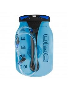 Ogio Sac-réservoir 2 L