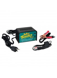 Battery Tender Chargeur de batterie portatif 900603