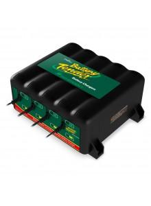 Battery Tender Chargeur de batterie à 4 ports 900606