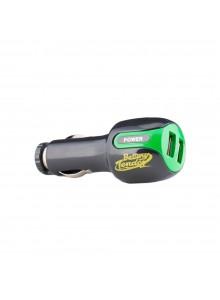 Battery Tender Chargeur USB Appareils électroniques