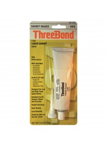 Three Bond Joint liquide synthétique 1184