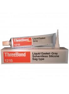 Three Bond Enduit d'étanchéité RTV (viscosité faible)