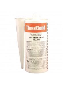 Three Bond Joint d'étanchéité liquide (haute performance)