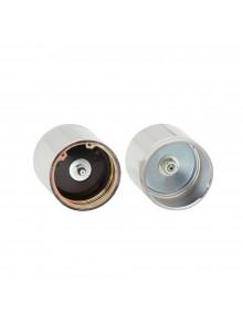 FULTON WESBAR Protecteur pour coussinet de roue