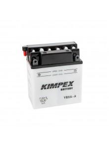 Kimpex Batterie YuMicron YB9A-A