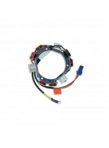 CDI  Stator 173-4560 OMC - 173-4560