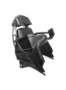 Kimpex SeatJack Siège de passager