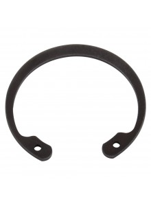 Kimpex Pince de retenue de roue de support et de tension